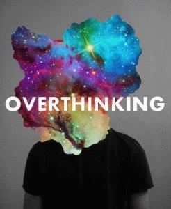 dsa-overthinking-3